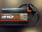SCHUMACHER Battery/Charger XI41B